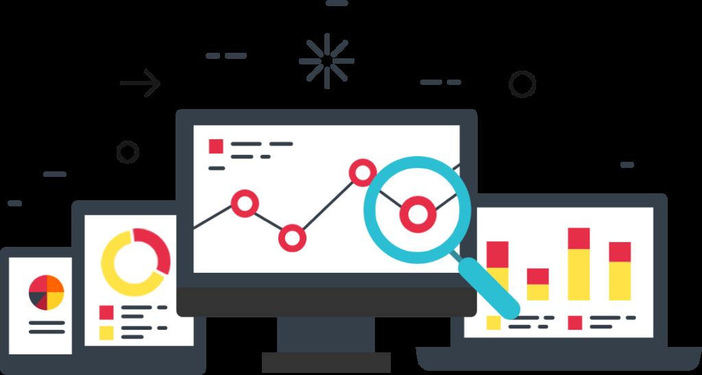 Cosa sono le Conversioni nel Web Marketing?